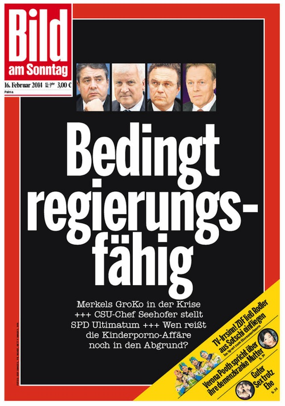 reuters nsa now bugging 320 german officials in place of. Black Bedroom Furniture Sets. Home Design Ideas