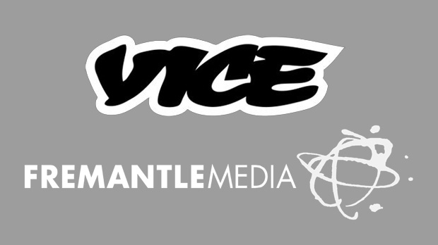 Vice-Fremantlemedia.jpg