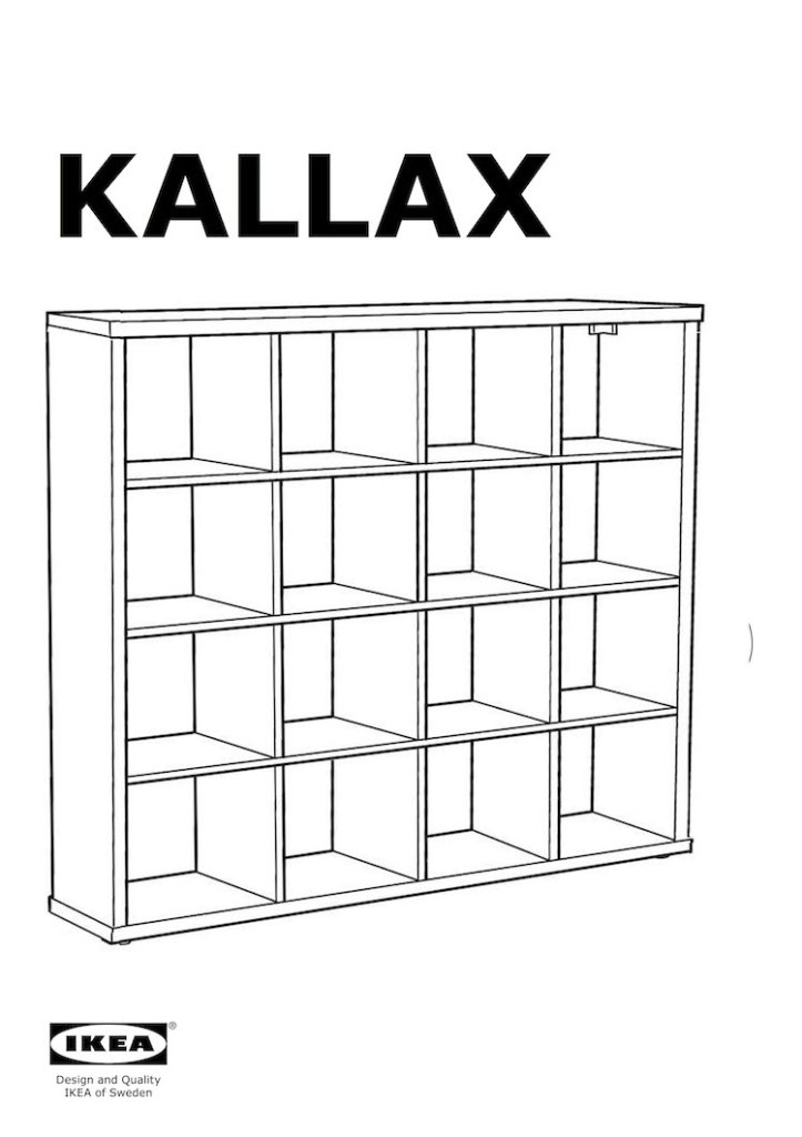 expedit shitstorm nutzer verm beln ikea grundlos im web meedia. Black Bedroom Furniture Sets. Home Design Ideas