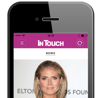 InTouch-App.png