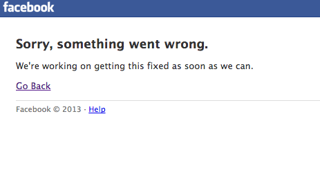 Facebookdown.png