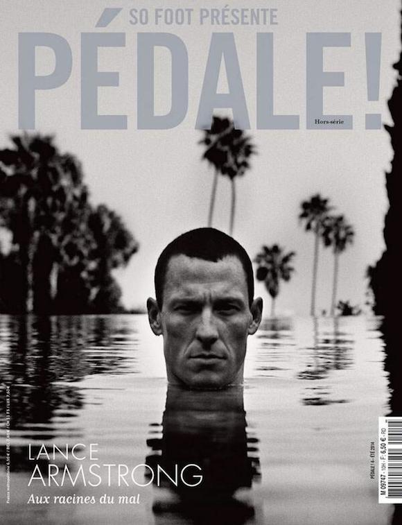 Pedale