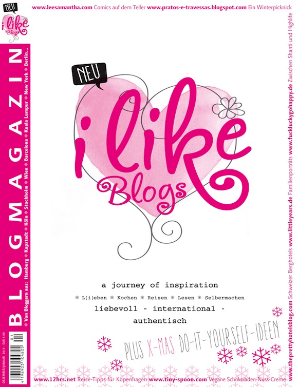 Cover_I-like-Blogs_final