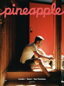 pineapple_cover_winter_2014 (1) (1)