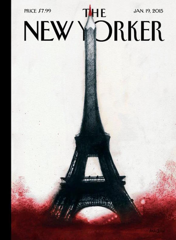 The New Yorker-2