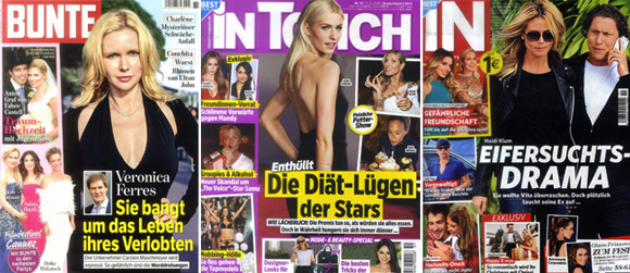 bunte-intouch-in