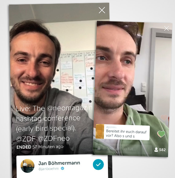 Jan-Böhmermann_text2