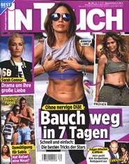 InTouch_2015_30