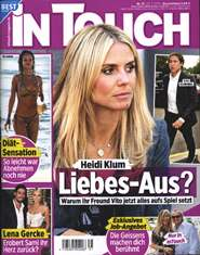 InTouch_2015_31