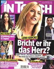 InTouch_2015_33