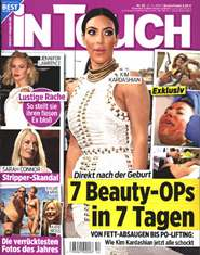 InTouch_2015_52