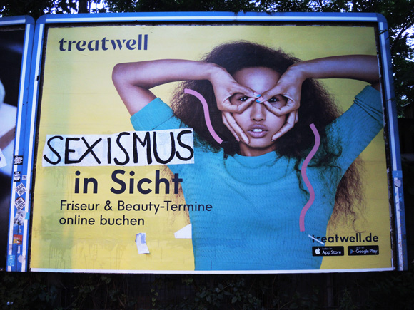 Sexismus-Text-2