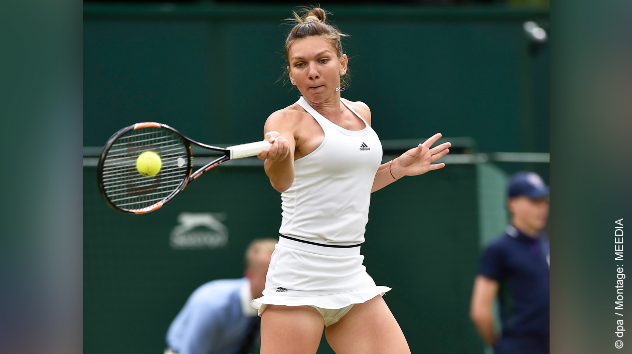 Simona halep before and after breast reduction surgery photos