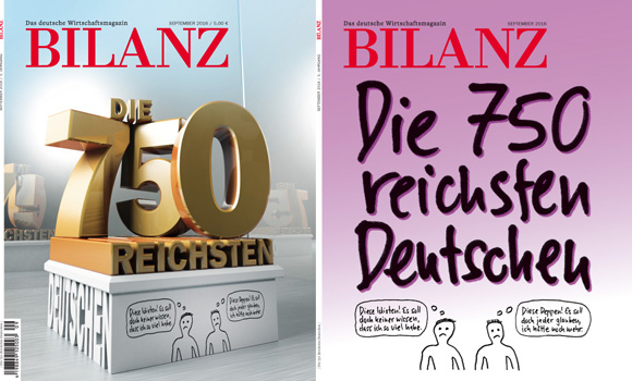 Bilanz-2016-Text