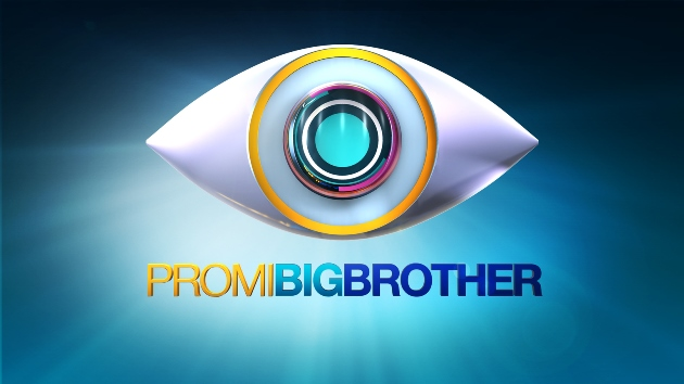 quoten promi big brother