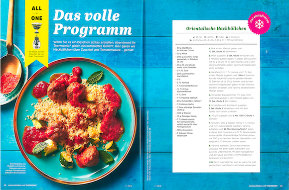 thermomix-text-2