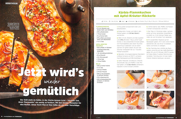 thermomix-text-4