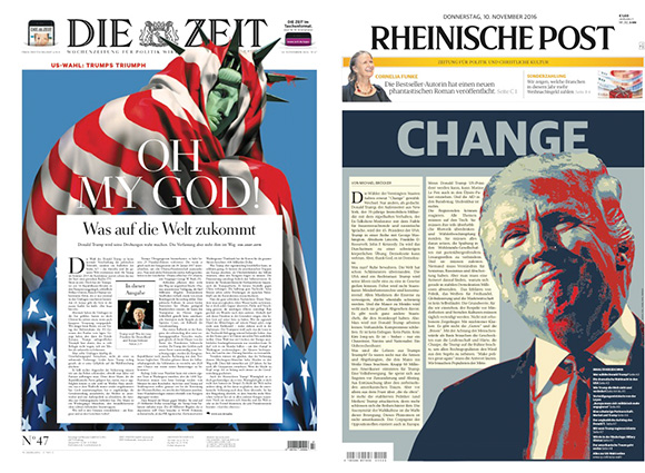 text-donald-trump-zeit-rheinische-post
