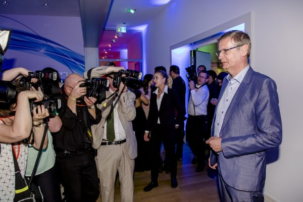 2017-06-22-bertelsmann-party-1824