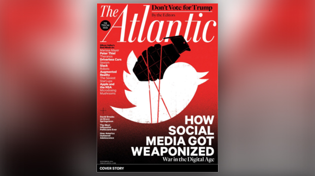 atlantic-cover.jpg