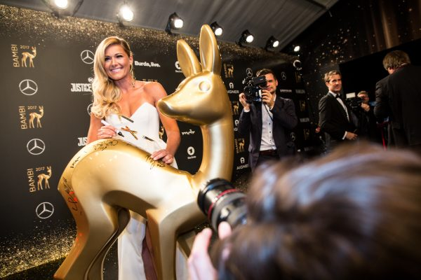 bambi-2017-in-berlin_38441664842_o