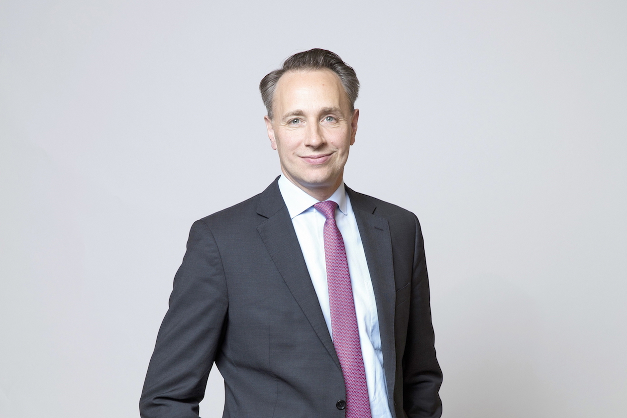 Thomas Buberl Appointed to Supervisory Board of Bertelsmann SE & Co. KGaA. Thomas Buberl (44), Chief Executive Officer of
