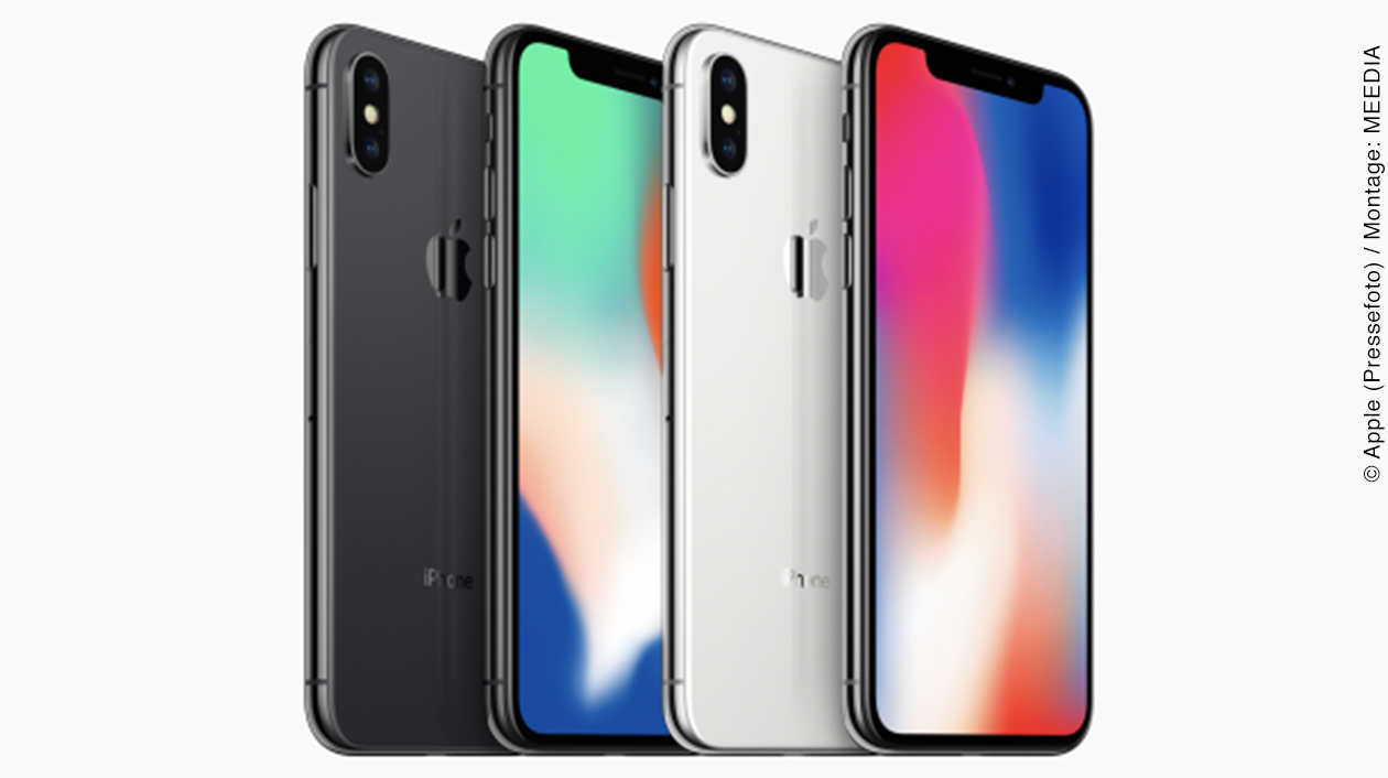 staranalyst nicht das iphone x sondern der 6 1 zoll gro e iphone 8 nachfolger wird apples. Black Bedroom Furniture Sets. Home Design Ideas