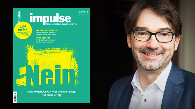 © Foto: Ulla Deventer/ impulse/ Montage: MEEDIA