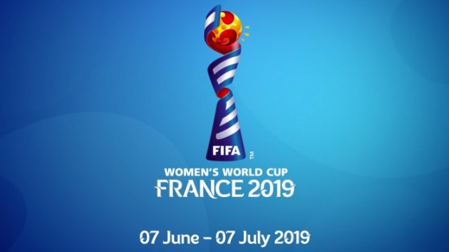 FIFA_Womens_World_Cup_2019.jpg
