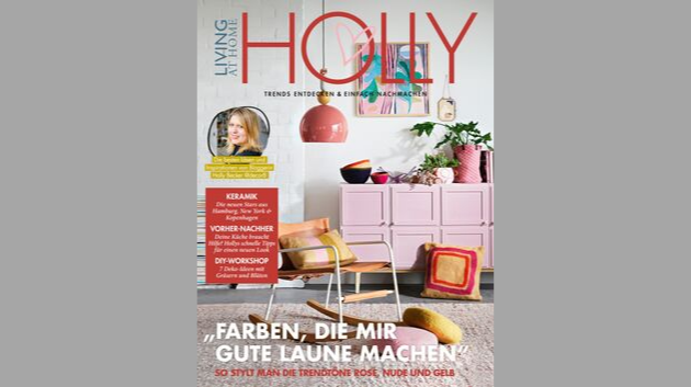 Holly_Cover.png