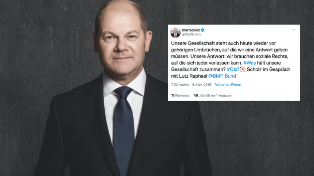 Olaf_Scholz_Twitter.png