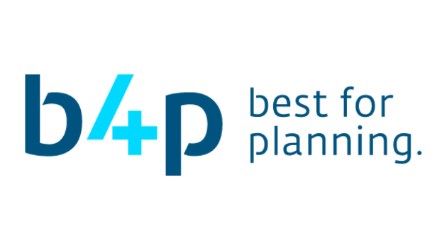 best_for_planning_logo.png