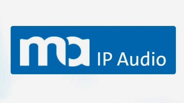 ma_IP_Audio.jpg