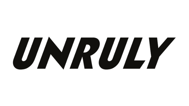 unruly_logo.png