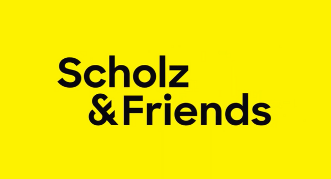 Foto: Scholz & Friends