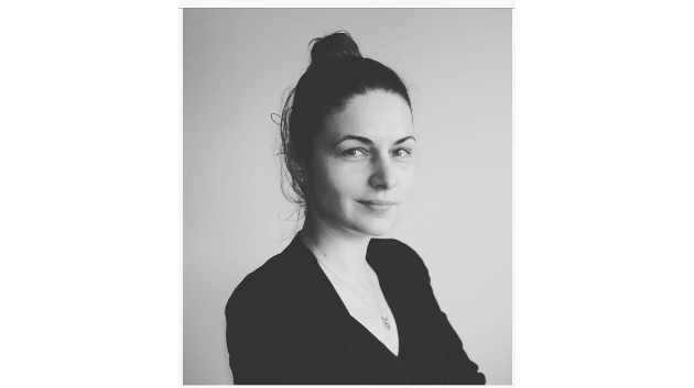 We Are Social: Sanja Dimitrijevic wird Group Account Director am Standort München